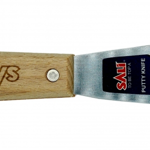 SHBDS1SHPATULL BISHT DRURI SALI 1″ S13011010