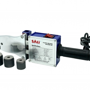 W040 HAVI TUBASH PLASTIKE SALI 1800W 20-40MM